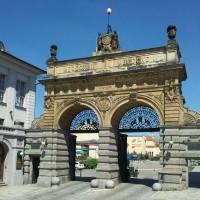 Pilsner Urquell Brewery Tours