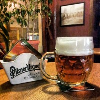Prague Food & Beer Tours