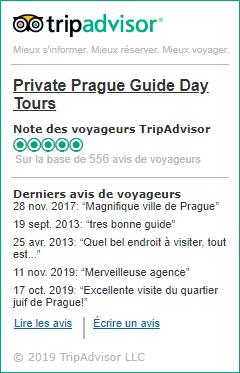 Guide de Voyage à Prague - TripAdvisor