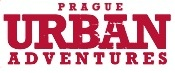 Prague Tours - Prague Urban Adventures