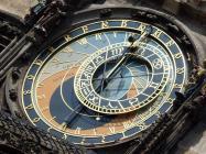 Průvodce Praha - Orloj