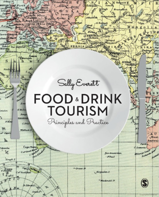 Food_and_drink_tourism