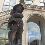 Dresden Tours from Prague