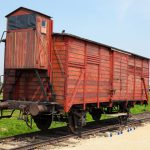 Auschwitz Day Trips from Prague