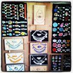 bohemia-beads
