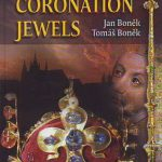 czech_coronation_jewels