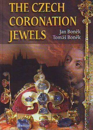 czech_coronation_jewels
