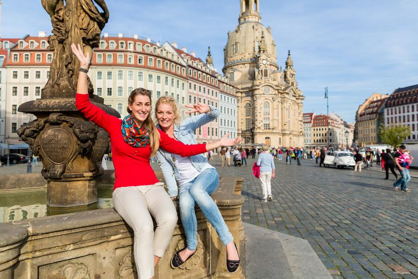Berlin to prague prague to berlin via dresden for Berlin to dresden train