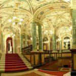 Semperoper, Dresden Tours from Prague