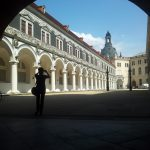 Dresden Tours from Prague