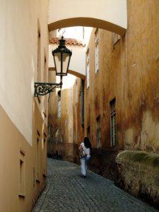 hidden_alleys