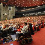The Karlovy Vary Film Festival
