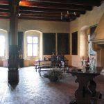 Karlstejn Castle tours from Prague