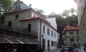 klausen-synagogue