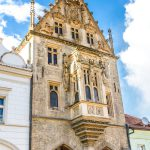 kutna hora day trips from prague