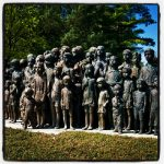 lidice-memorial-prague