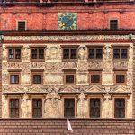 Pilsen brewery tours from Prague