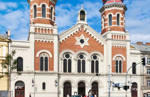 prague to pilsen tours from Prague