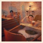 prague-beer-spa