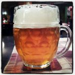 prague-beer-tour