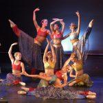 prague-dance-festival