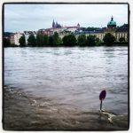 prague-floods-2013