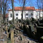 prague-jewish-cemetery