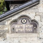 prague tours: jewish quarter