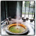hot-spring-karlovy-vary