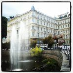prague-karlovy-vary-day-tours-from-prague