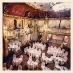 prague-mozart-dinner-mozart-tour