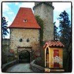 prague-orlik-zvikov-tours