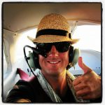 prague-sightseeing-flights