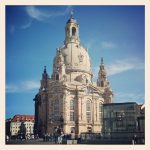 prague-to-dresden-day-tours1