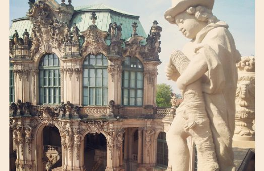 prague-to-dresden-day-tours4