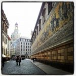 prague-to-dresden-day-tours5