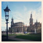 prague-to-dresden-day-tours6