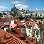 prague-tours-prague-castle