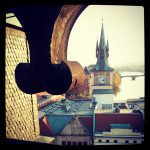 prague-walking-tours