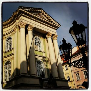 prague-architecture-classicism