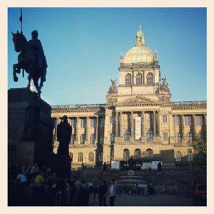 prague-architecture-historicism
