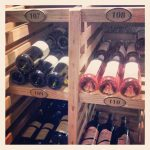 prague-wine-tasting-moravia