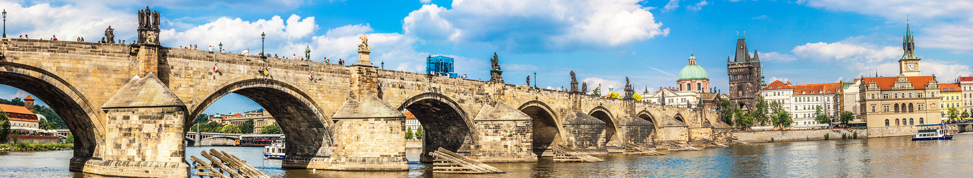 Prague to Konopiste – Konopiste Chateau Tours