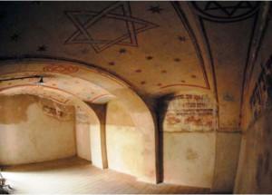 prayer-room-terezin-concentration-camp