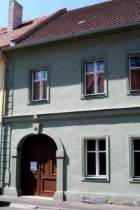 prayer-room-terezin-concentration-camp4