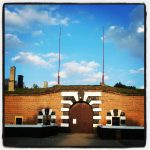 terezin-concentration-camp-day-trips-from-prague