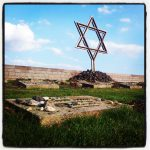 terezin-concentration-camp-day-trips-from-prague21