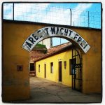 terezin-concentration-cam