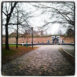 terezin-concentration-camp-day-trips-from-prague4