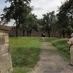 Berlin to Prague - Prague to Berlin - via Terezin Concentration Camp